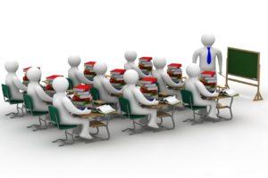 individual-tutoring-standardized-tests-sanderson-test-prep-508357