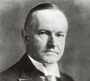poor-calvin-coolidge-president-1040cs021412