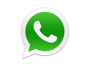 whatsapp-logo-black-i7